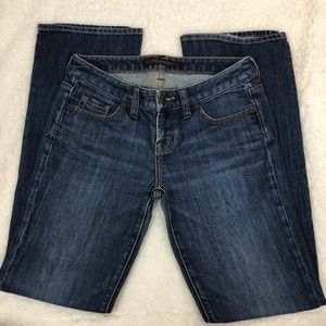 The Limited Authentic Orig Jean Sz 2
